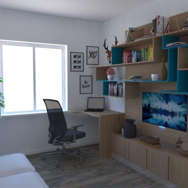 full room ідеї дизайну для вітальні