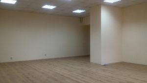 Full Room косметичний ремонт