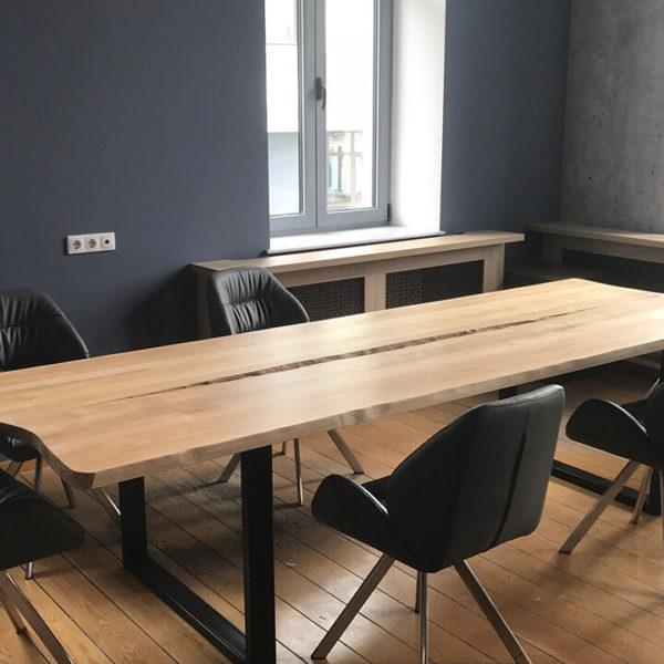 Full Room дизайн офісу