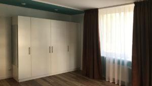 Full Room шафа в спальню