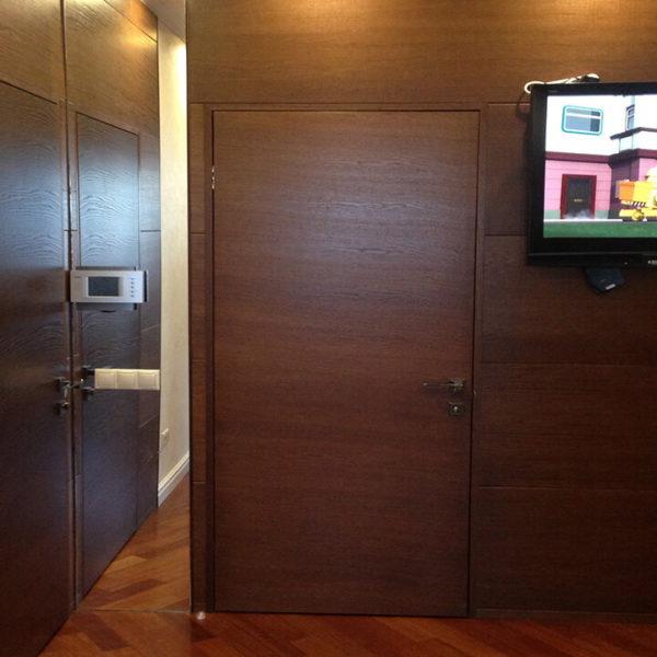 Full Room панелі на стіну