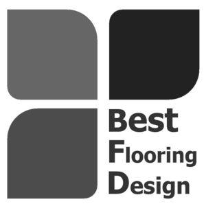full room покриття для підлоги