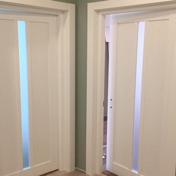 full room ремонт в новобудові київ