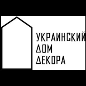 Українській дом декору