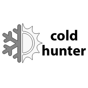 Cold Hunter