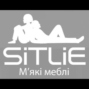 Sitlie