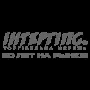 Інтергіпс