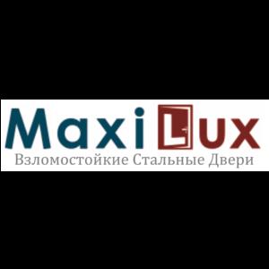 MaxiLux