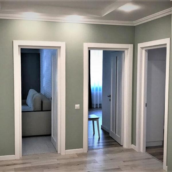 Full Room коридор