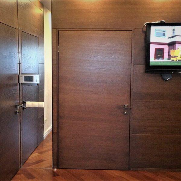 Full Room стінові панелі