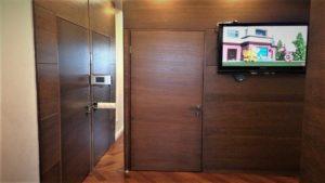 Full Room стеновые панели