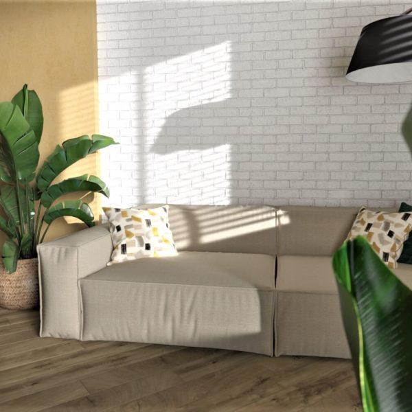 full room дизайн вітальня