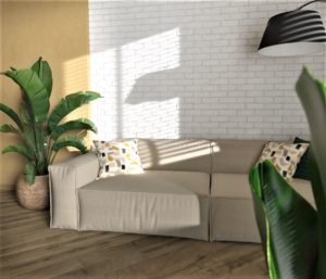 full room дизайн гостиная