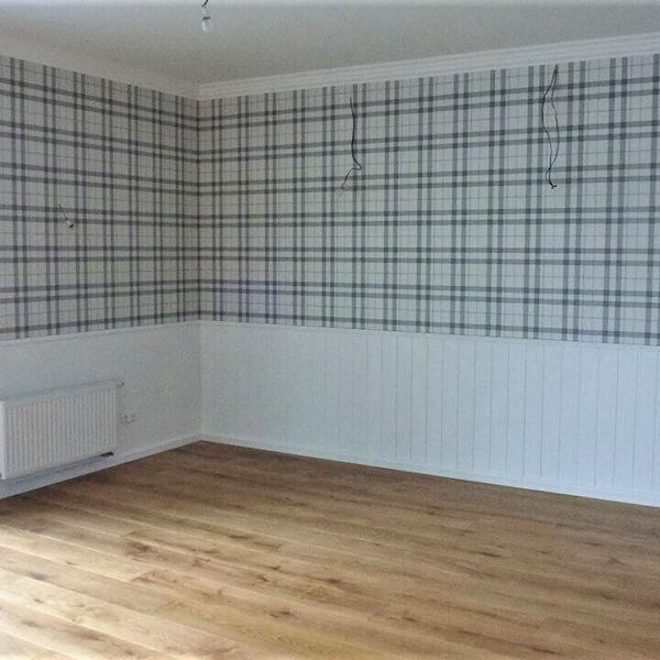 Full Room английский стиль