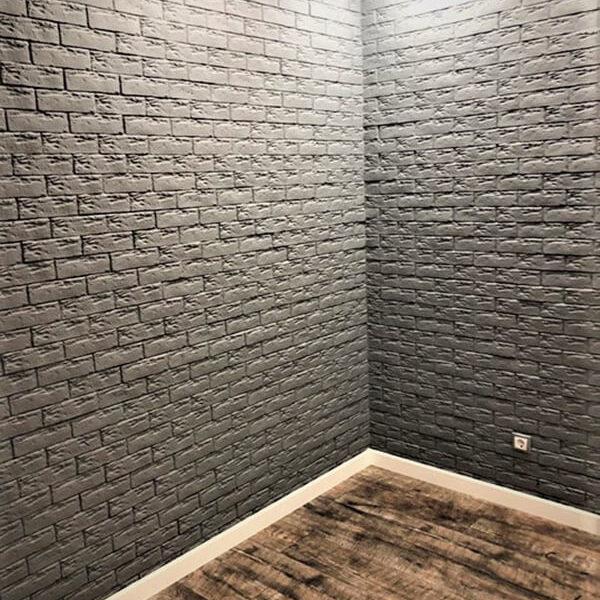 Full Room loft
