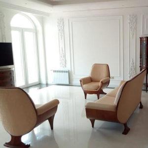 Студія дизайну та ремонту Full Room