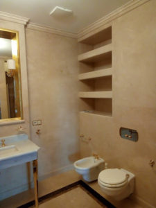 Full Room ванная комната