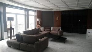 Full Room гостиная