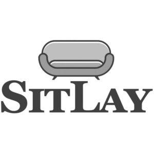 SitLay